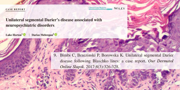 artigo-cientifico-doenca-darier-dr-cesar-bimbi