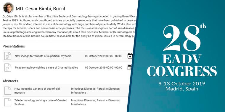 blog_congresso_eadv_madrid_dr_cesar_bimbi_dermatologista