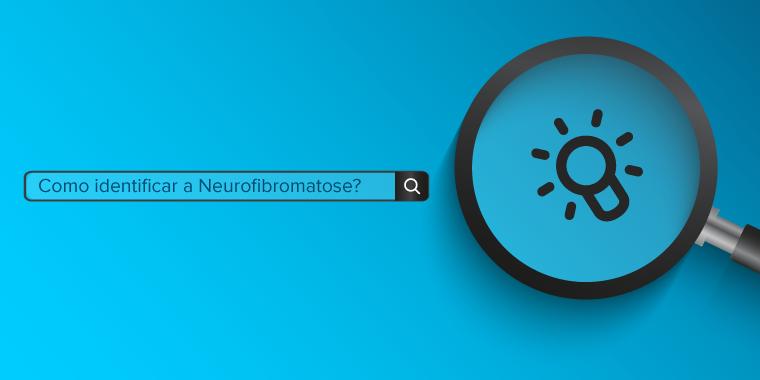 Saiba como identificar a neurofibromatose e suas formas de tratamento.