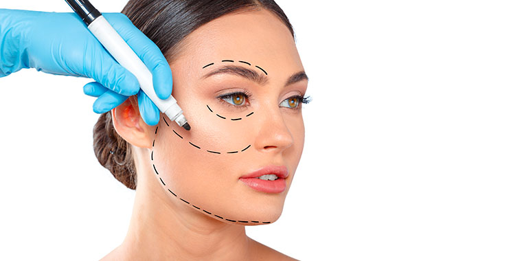 Porque procedimentos cosmiátricos devem ser feitos por médicos dermatologistas