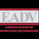 Academia Européia de Dermatologia e Venerologia