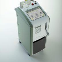 cutera-laser